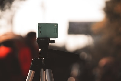 Which mobile device do you think has the most advanced camera?